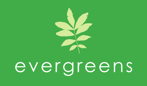 Evergreens-Logo2