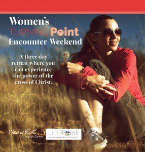 Women's Enc FB & Website FINAL