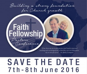 Faith Fellowship 2016 - A5 Flyer website