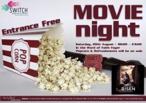 switch movie night copy