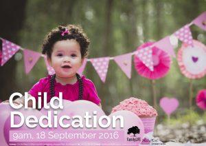 baby-dedication-18-sept