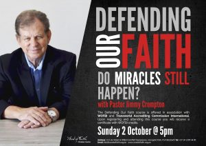defending-our-faith-oct-2-fixed-proof-4