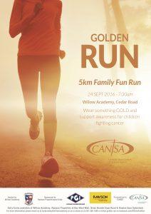 golden-fun-run-5km-4
