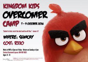 kindgdom-kids-camp-fixed