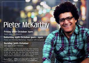 pieter-mckarthy-flyer