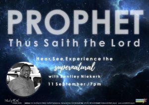 prophet-11th-sept