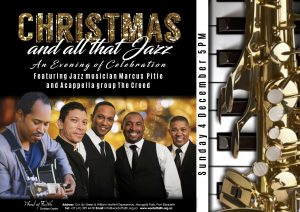 4dec-christmas-and-all-that-jazz
