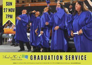 wofbi-graduation-service