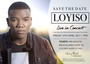 loyiso-save-the-date-final
