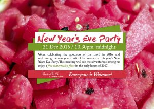 new-years-eve-party-2016