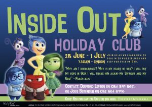 Inside Out Holiday Club FINAL