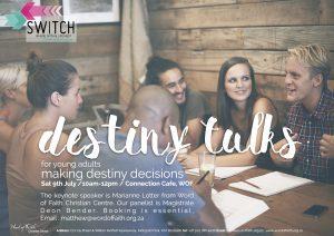 Switch destiny Talks proof 1