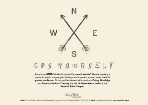 gps-yourself